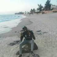 bathiek's profile photo