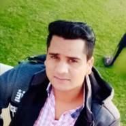mehari426183's profile photo