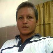 eduardomarin618381's profile photo