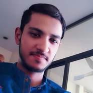 alih708966's profile photo