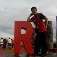 roykansil3's profile photo