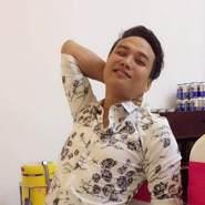 tungl05's profile photo