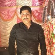 khan_bhai_4's profile photo
