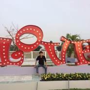 thiett447927's profile photo