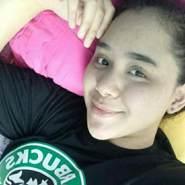 waardaa18's profile photo