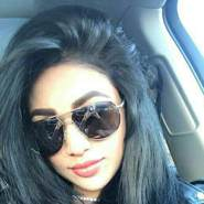 juliasara258235's profile photo