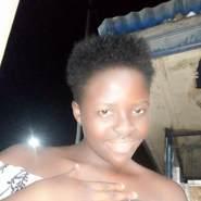 abigailporkua's profile photo
