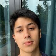 davidr465642's profile photo