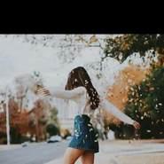 mayar976272's profile photo
