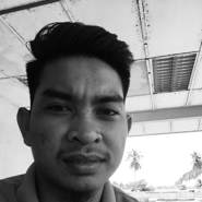 muhdmat07's profile photo