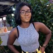kwadwoa317076's profile photo