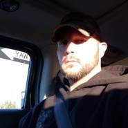 jackson596213's profile photo
