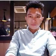 hp95542's profile photo