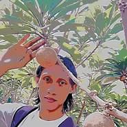 wayangd438082's profile photo