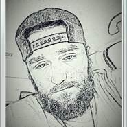 shaggywilliams's profile photo