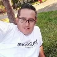 rodrigofernande58's profile photo