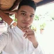 jesusj2011's profile photo