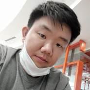 darrent18's profile photo