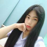uservmh109's profile photo