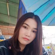 user_hr3520's profile photo
