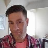 evans112138's profile photo