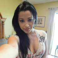 dejisewghagsh's profile photo