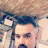 omar92653's profile photo