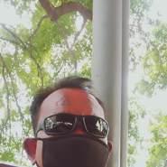 mayam492's profile photo