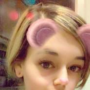 meredith005's profile photo