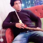 aamr569544's profile photo