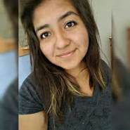 lusia60890's profile photo