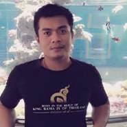 userxmz40752's profile photo