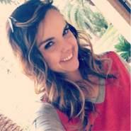 cahill869581's profile photo