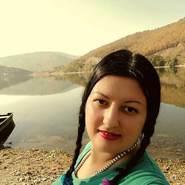 milenam698875's profile photo