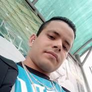 juninho361518's profile photo