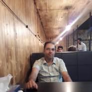 mohammads867149's profile photo