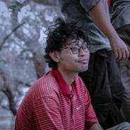 eliyasiq's profile photo