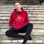 ronaldv728520's profile photo