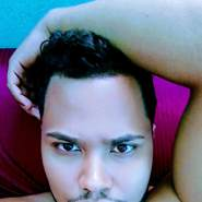 pedroh387422's profile photo