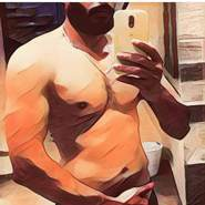 ahmed34645's profile photo
