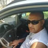 gabis53's profile photo