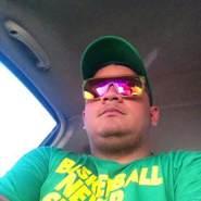 eliecer398147's profile photo