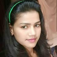 ripa896's profile photo