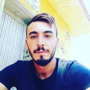 aydinb78198's profile photo