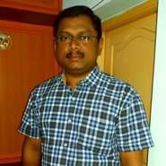 arunr41's profile photo