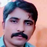 mehboobk258035's profile photo
