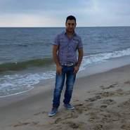 sinank949782's profile photo