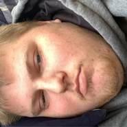 rob5291's profile photo