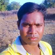 thakurramt's profile photo