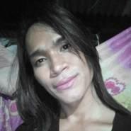 limaa82's profile photo